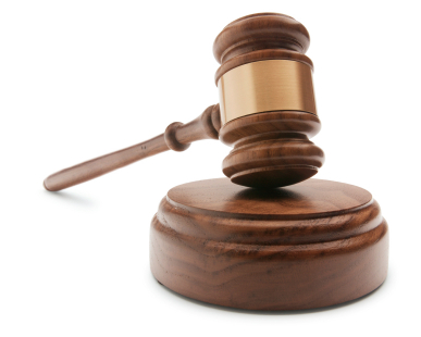 tips to help you at a high plains auctioneers live auction