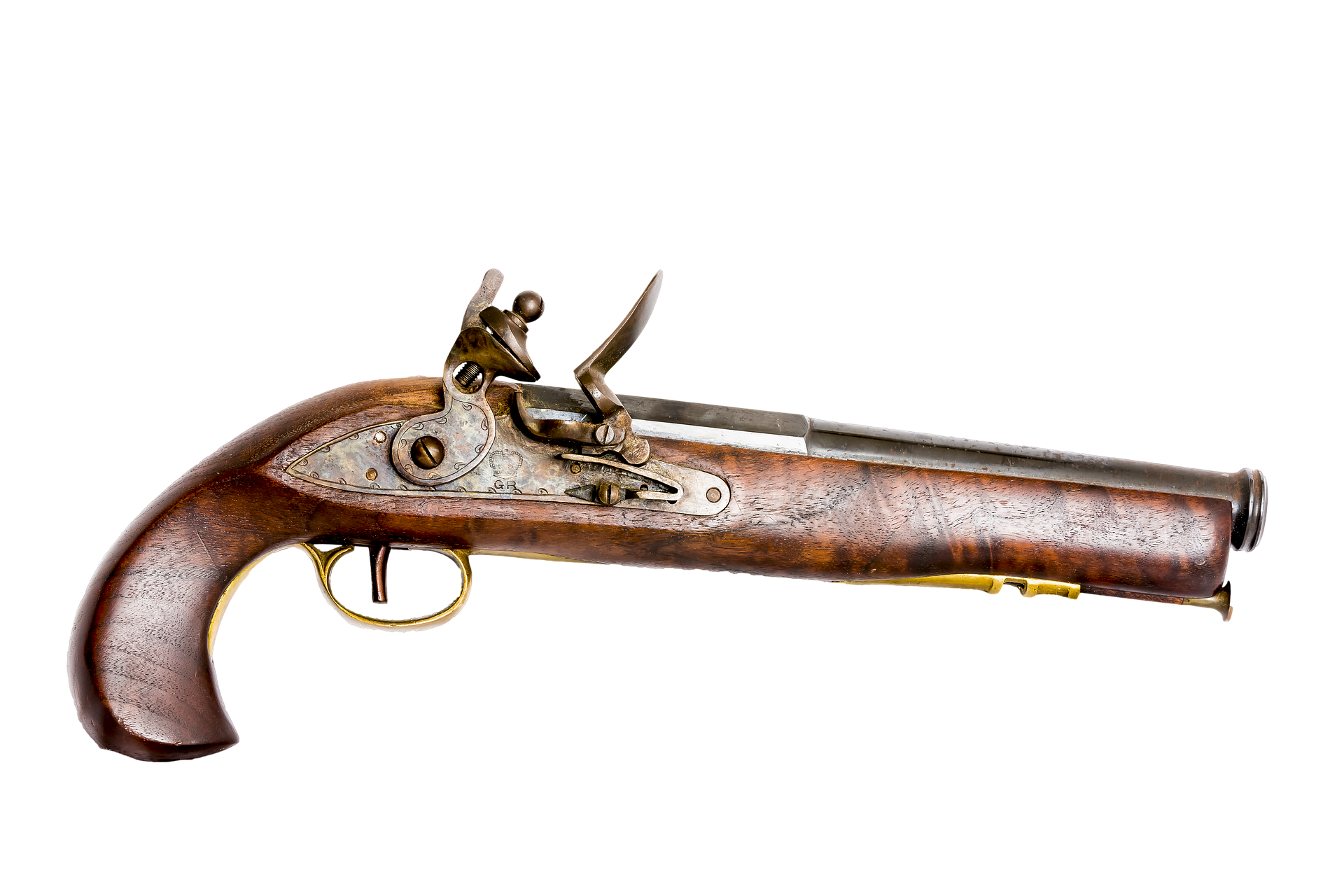 Antique gun auctions in texas