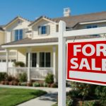 tips for buying houses at auction