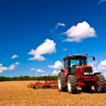 used farm equipment auctions in texas