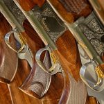 gun and antique firearm collection and auction tips