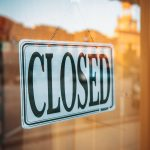 liquidate your closed business items through auction