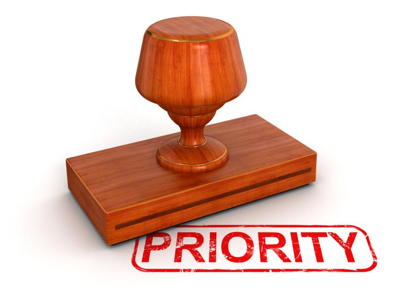 gavel priority auction