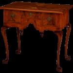 antique furniture to flip